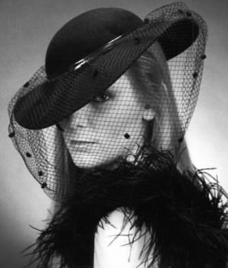 hat fashions